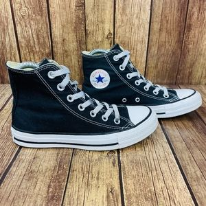 Converse Chuck Taylor All Star High Tops Classic